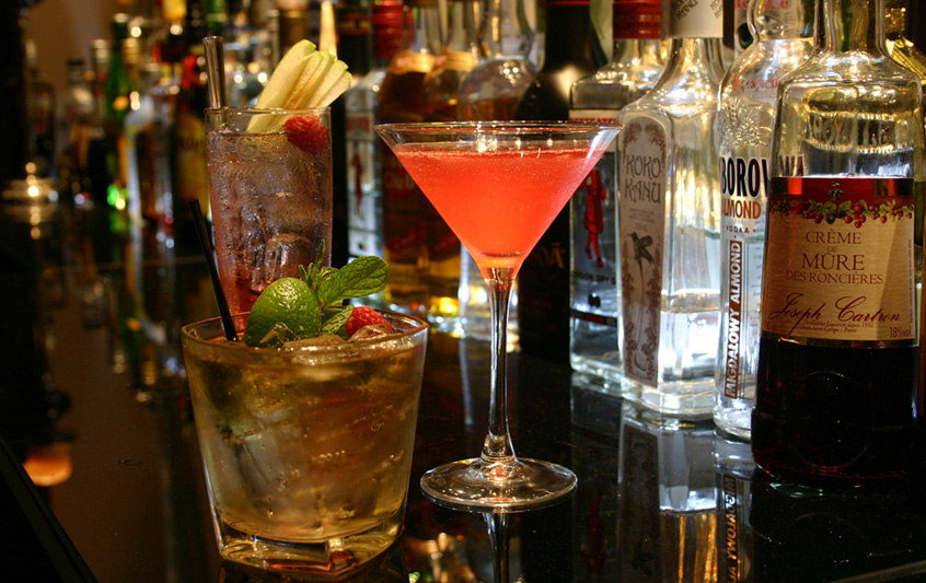 hennessy_cocktails