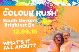 colourrush