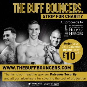 Buff-Bouncers-Social-Media (3)