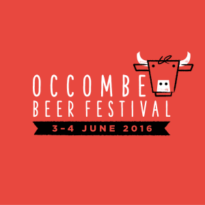 OCCOMBE_BEER_FESTIVAL_FACEBOOK_PROFILE