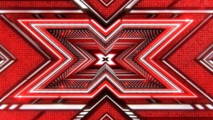 new-x-factor-2016-logo
