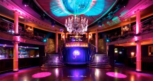 cafedeparis