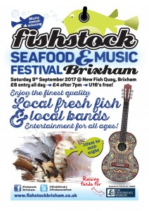 FISHSTOCK17