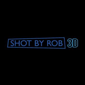 SBR_3D_WEB